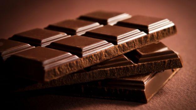 chocolateentuvida